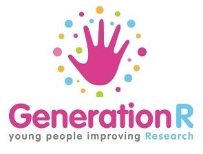 Generation R