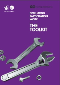 Toolkit cover image